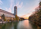 Deutsches Museum Munich 2014 01.jpg