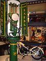 Deutsches Zweirad- und NSU-Museum Neckarsulm - Flickr - KlausNahr (2).jpg
