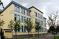 Deutschlandsberg Kirchengasse Hauptschule.jpg