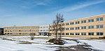 Development Engineering Building 01 - NASA Glenn Research Center.jpg