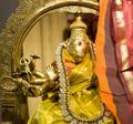 Devi Varahi Ambika at Parashakthi Temple.png