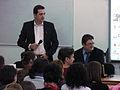 Dezbatere HIV-AIDS.JPG