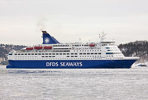 Dfds seaways crown of scandinavia.jpg