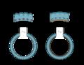 Diagram of Surfactant 2 .png
