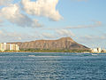 Diamond Head Shot (14).jpg