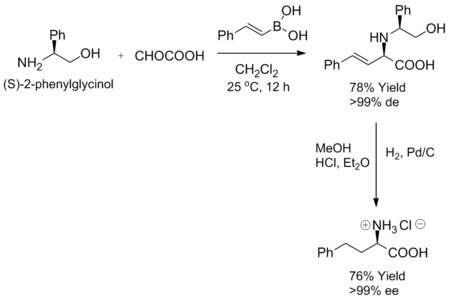 Carboxylic Acid Alcohol Room Temperature Coupling
