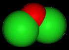 Dichlorine-monoxide-3D-vdW.png