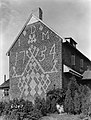 Dickenson House HABS 1936.jpg
