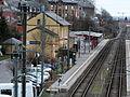 Diddeleng Gare-Usines 2013.jpg