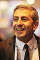 Didier Parakian-IMG 4358.jpg