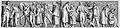 Die Gartenlaube (1871) b 772 2.jpg
