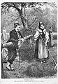 Die Gartenlaube (1875) b 349.jpg