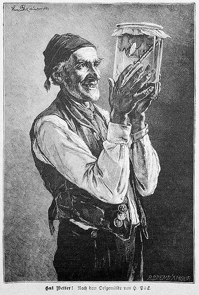 File:Die Gartenlaube (1887) b 385.jpg