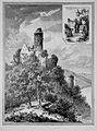 Die Gartenlaube (1889) b 865.jpg