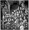 Die Gartenlaube (1891) b 285.jpg