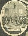 Die Gesandten der reformierten eidgenössischen Orte vor Ludwig XIV. im Pariser Almanach von Jacques Laurent zum Jahr 1681.jpg