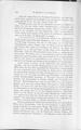 Die Klimate der geologischen Vorzeit 110.pdf