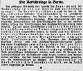 Die Verkehrslage in Berlin - Volkszeitung - 1922.jpg