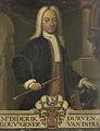 Diederik van Durven (1676-1740). Gouverneur-generaal (1729-30) Rijksmuseum SK-A-4544.jpeg