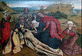 Dieric Bouts - Lamentation of Christ.JPG