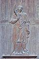 Dijon Cathédrale Saint-Bénigne 51.jpg
