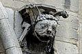 Dijon Eglise Notre Dame façade detail 03.jpg