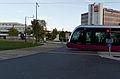 Dijon tramway rond point de la Nation 02.jpg