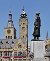 Diksmuide Stadhuis R01 cropped.jpg