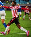 Dinamo-PSV (13).jpg