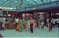 Dinosaurs Alive Exhibition - Science City - Calcutta 1995-June-July 078.JPG