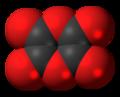 Dioxane-tetraketone-3D-spacefill.png