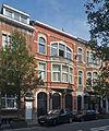 Dirk Boutslaan 14 (Leuven).jpg