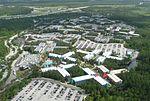 Disney's All-Star Sports aerial photo (7426583484).jpg