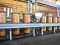 Distilleren bij Nonino.JPG