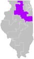Districts de l'Illinois (16).png