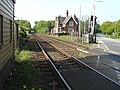 Disused station at Holton-le-Moor - geograph.org.uk - 454670.jpg