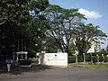 Dit is het 'Hotel Rwanda' (6817433921).jpg