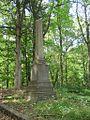 Dixon Cemetery Helena AR 010.jpg
