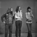 Dizzy Man's Band - TopPop 1972 03.png