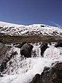 Djupvatnet - panoramio (2).jpg