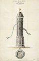 Djurgårdspumpen ritning 1857.jpg