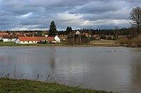 Dlouhá Lhota (okres Tábor) (006).jpg