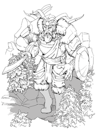 DnD Giant.png