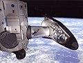 Docked X-38 (cropped).jpg