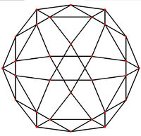 Dodecahedron t1 A2.png