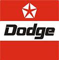 Dodge logotipo.jpg
