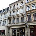 Dohnaische Straße 33 Pirna.JPG