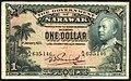 Dollar du Sarawak.jpg