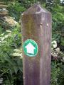 Dollis valley greenwalk post.png