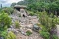 Dolmen de Coste-Rouge (4).jpg